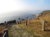 2017.08.05 龍洞灣岬步道:IMG_0088.JPG
