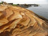 2014.06.02澳底奇岩:IMG_3051.JPG