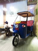 2016.03.19 Tuk-Tuk Thai Caf'e圖圖咖啡館:IMG_5107.JPG