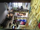2016.03.19 Tuk-Tuk Thai Caf'e圖圖咖啡館:IMG_5136.JPG