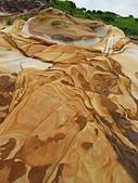 2014.06.02澳底奇岩:IMG_3063.JPG