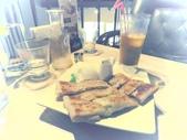 2016.03.19 Tuk-Tuk Thai Caf'e圖圖咖啡館:IMG_5093.JPG