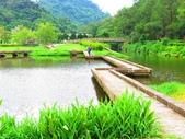 2016.08.28 慈湖:IMG_9066.JPG