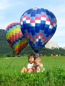 2017.06.26 石門水庫熱氣球:IMG_4550.JPG