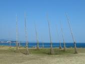 2017.04.04 象鼻岩.潮境公園:IMG_3012.jpg