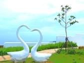 2018.08.18 富貴角燈塔&石門洞:IMG_2149.JPG