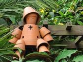 2014.07.05 觀音-寞內的花園:IMG_6575.JPG