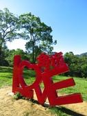 2017.04.29 角板山公園:IMG_6476.JPG