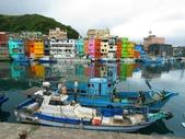 2018.06.09 正濱漁港&和平島公園:IMG_0271_1.jpg