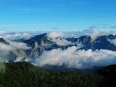 塔塔加雲海.東埔山.特富野古道:IMG_4345.JPG