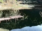 2018.02.19 新山夢湖:IMG_5356.JPG