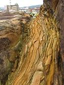 2014.06.02澳底奇岩:IMG_3078.JPG