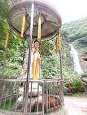 2016.08.13 竹崎-觀音瀑布:IMG_6325.JPG
