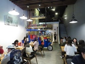 2016.03.19 Tuk-Tuk Thai Caf'e圖圖咖啡館:IMG_5160.JPG
