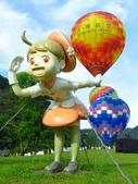 2017.06.26 石門水庫熱氣球:IMG_4520_1.jpg