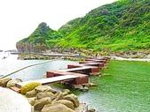 2018.06.09 正濱漁港&和平島公園:IMG_0866.JPG