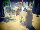2016.03.19 Tuk-Tuk Thai Caf'e圖圖咖啡館:IMG_5069.JPG
