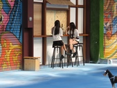2017.07.08 沙鹿夢想街:IMG_7019.JPG