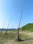 2017.04.04 象鼻岩.潮境公園:IMG_3035.jpg