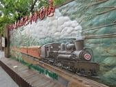 2015.06.20 阿里山森林鐵路車庫園區:IMG_2797.JPG