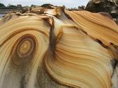 2014.06.02澳底奇岩:IMG_3083.JPG