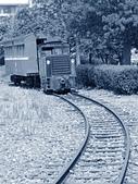 2015.06.20 阿里山森林鐵路車庫園區:IMG_2832.JPG
