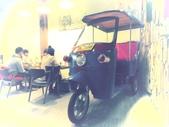 2016.03.19 Tuk-Tuk Thai Caf'e圖圖咖啡館:IMG_5117.JPG