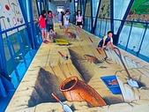 2016.09.11 十三行博物錧&文化公園:IMG_2050.JPG