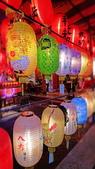 20200202普濟殿~鄭成功祖廟~廣行宮燈會:ice_2020-01-18-22-41-53-060.jpg