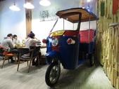2016.03.19 Tuk-Tuk Thai Caf'e圖圖咖啡館:IMG_5118.JPG