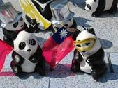 2014.10.10台中國家歌劇院-紙貓熊:IMG_0711.JPG