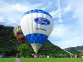 2017.06.26 石門水庫熱氣球:IMG_4570.JPG