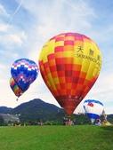 2017.06.26 石門水庫熱氣球:IMG_4533_1.jpg