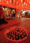 20200202普濟殿~鄭成功祖廟~廣行宮燈會:ice_2020-01-22-07-55-36-226.jpg
