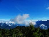 塔塔加雲海.東埔山.特富野古道:IMG_4366.JPG