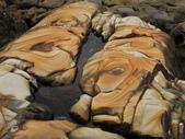 2014.06.02澳底奇岩:IMG_3103.JPG