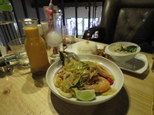 2016.03.19 Tuk-Tuk Thai Caf'e圖圖咖啡館:IMG_5076.JPG