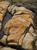 2014.06.02澳底奇岩:IMG_3104.JPG