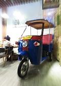 2016.03.19 Tuk-Tuk Thai Caf'e圖圖咖啡館:IMG_20160320_161536.JPG