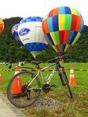 2017.06.26 石門水庫熱氣球:IMG_4419.JPG