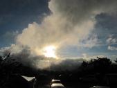 塔塔加雲海.東埔山.特富野古道:IMG_4196.JPG