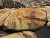 2014.06.02澳底奇岩:IMG_3106.JPG