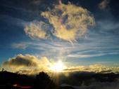 塔塔加雲海.東埔山.特富野古道:IMG_4228.JPG