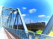 2016.06.19竹田驛站&舊鐵橋&泗林:IMG_8198.JPG