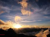 塔塔加雲海.東埔山.特富野古道:IMG_4231.JPG