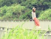 2018.06.09 正濱漁港&和平島公園:IMG_1268.JPG
