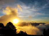 塔塔加雲海.東埔山.特富野古道:IMG_4247.JPG