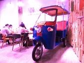 2016.03.19 Tuk-Tuk Thai Caf'e圖圖咖啡館:IMG_5119.JPG