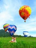 2017.06.26 石門水庫熱氣球:IMG_4546_1.jpg