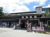 2016.06.19竹田驛站&舊鐵橋&泗林:IMG_8250.JPG